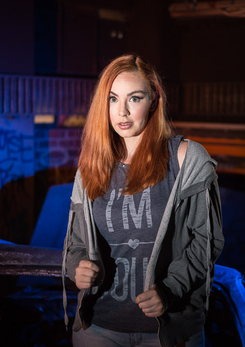 Mary jane cosplay body paint valuable answer